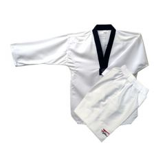 Mega Fighter TKD Uniform