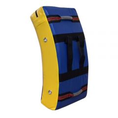 Kicking Shield (One Handle, Two Handle) - LARGE