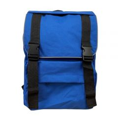 School Back Pack