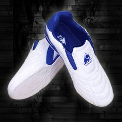 Premier Elephant Martial Arts Shoe