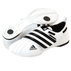 Adidas Dyna Shoes