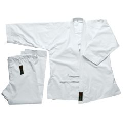 Wacoku 14oz - White(WKF)
