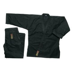 Wacoku 14oz - Black(WKF)