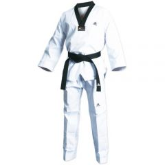 Adidas Flex TKD Uniform