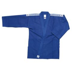 Judo Uniform / Blue