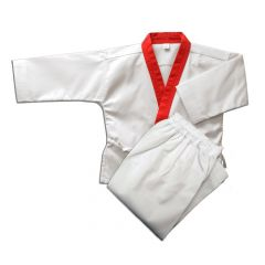Tang Soo Do Medium Weight