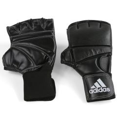 Gel Bag Gloves