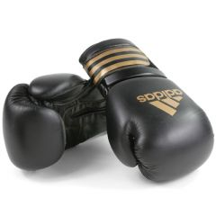 """Rigid Cuff"" Boxing Glove"