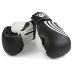 """Performer"" Boxing Gloves"