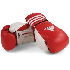 """Ultima"" Boxing Gloves"
