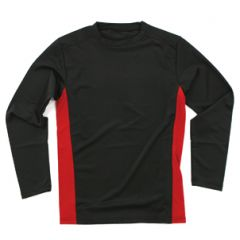 Rash Guard - LONG SLEEVE