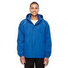 Men's Profile Fleece-Lined All-Season Jacket