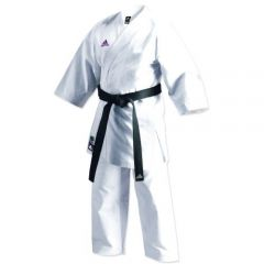 Adidas Karate Elite Gi