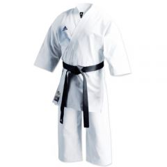 Adidas Karate Champion Gi