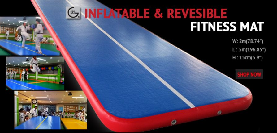 /inflatable-reversible-gym-mat.html