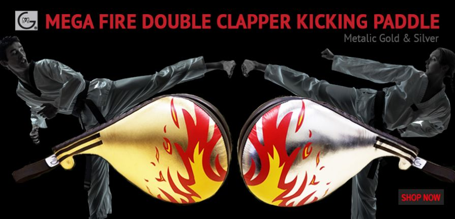 /mega-fire-double-clapper-kicking-paddle.html